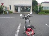150819 1号機継続車検リベンジ (1)