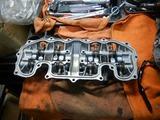 沖縄A様CB400エンジン仕上げ210731 (3)
