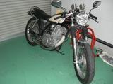 SR400 (1)