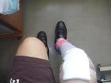 足の角度 (1)