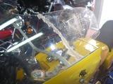 レーサーボテゴケ修理 (5)