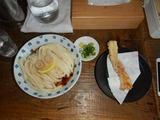 13号機香川納車&引取りの旅 (8)