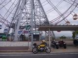 20120512九関合同ツーin四国