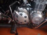速度センサー破損からの修理 (2)