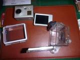 GoPro LCDモニター (2)