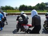 名阪6時間耐久レース (15)