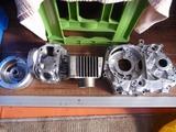 M型モンキーエンジンブラスト (1)