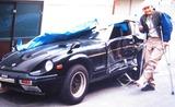 GS130 280Z改