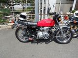 名古屋からご来店180422 (2)