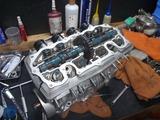 嵐のヨンフォアエンジン搭載 (1)