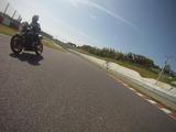 FUN&RUN 2-Wheels 20120428予選ベストショット (5)