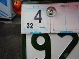 13号機新規登録完了 (2)