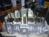 国内408エンジン再生計画始動 (4)