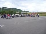 第二回西日本ヨンフォアミーティング (11)