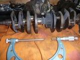398コンプリートエンジン測定 (1)