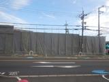 CP前店舗解体201101 (1)