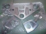 CAD製トップブリッジ (1)
