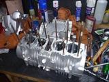 まっきーレーサーエンジンVer (3)