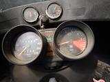BMW R100RSエンジン始動チェック (7)