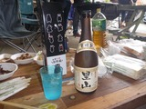 熊本ナイト (2)