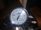 160409 510cc1号機復活 (1)