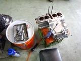 ブログNG車両エンジンブラスト (5)