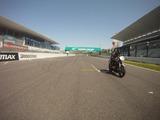FUN&RUN 2-Wheels 20120428予選ベストショット (29)