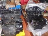 CB1100R小物部品移植 (1)