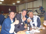 第三回西日本Zミーティング前夜祭 (8)