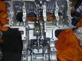 500cc化エンジン腰下組立てその1 (1)