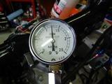 まっきーレーサー号実圧縮圧力測定180817 (4)