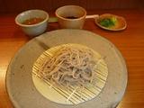 伏見の蕎麦処 膳 (4)