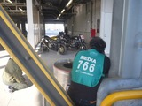 160416FUN&RUN! 2-Wheels (22)