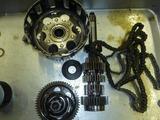 K4エンジン分解整備 (11)