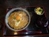 伊賀上野山のたまごツーリング (3)