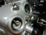 沖縄A様CB400エンジン手直し210813 (4)