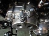 1号機油圧クラッチレリーズシャフト断裂 (2)