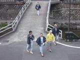 合同ツーリング in 角島 (31)