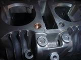 500cc化エンジン内燃加工仕上がり (2)