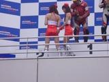 岡山モトレボ表彰式 (13)