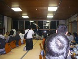 第三回西日本Zミーティング前夜祭 (4)