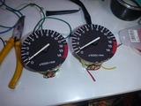 ファイヤリング架台用電タコ (2)