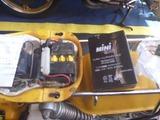 ロードパルLバッテリー交換 (3)