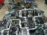 398エンジン2基分解 (4)