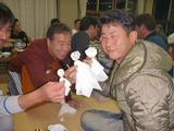 第三回西日本Zミーティング前夜祭 (10)