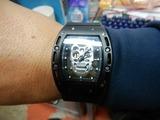腕時計購入 (2)