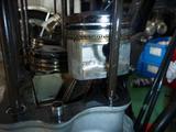 カスタムフォアエンジン (5)