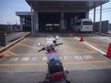 S君号急遽継続車検へ (3)