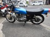 GS400入荷 (2)