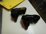 リプロシートロックキーをオリジナル風蓋付きに (2)
